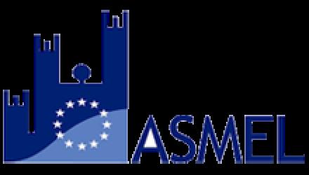Logo ASMEL