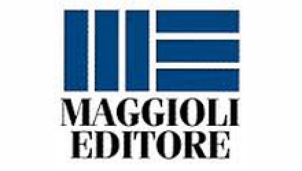 Logo Maggioli Editore