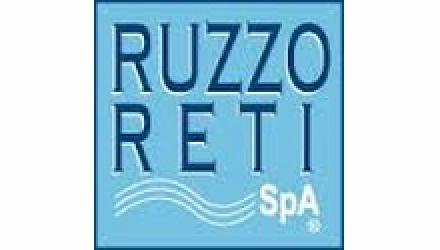 Logo Ruzzo Reti