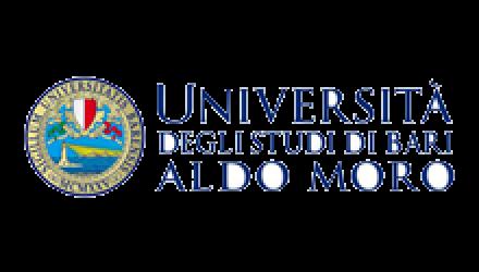 Logo Università di Bari