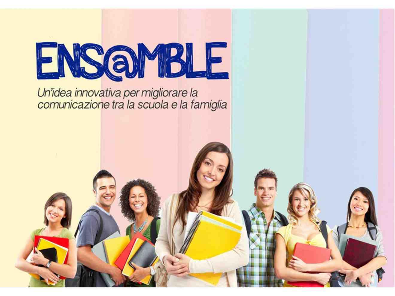 Slide1 Ensamble_slide1.jpg