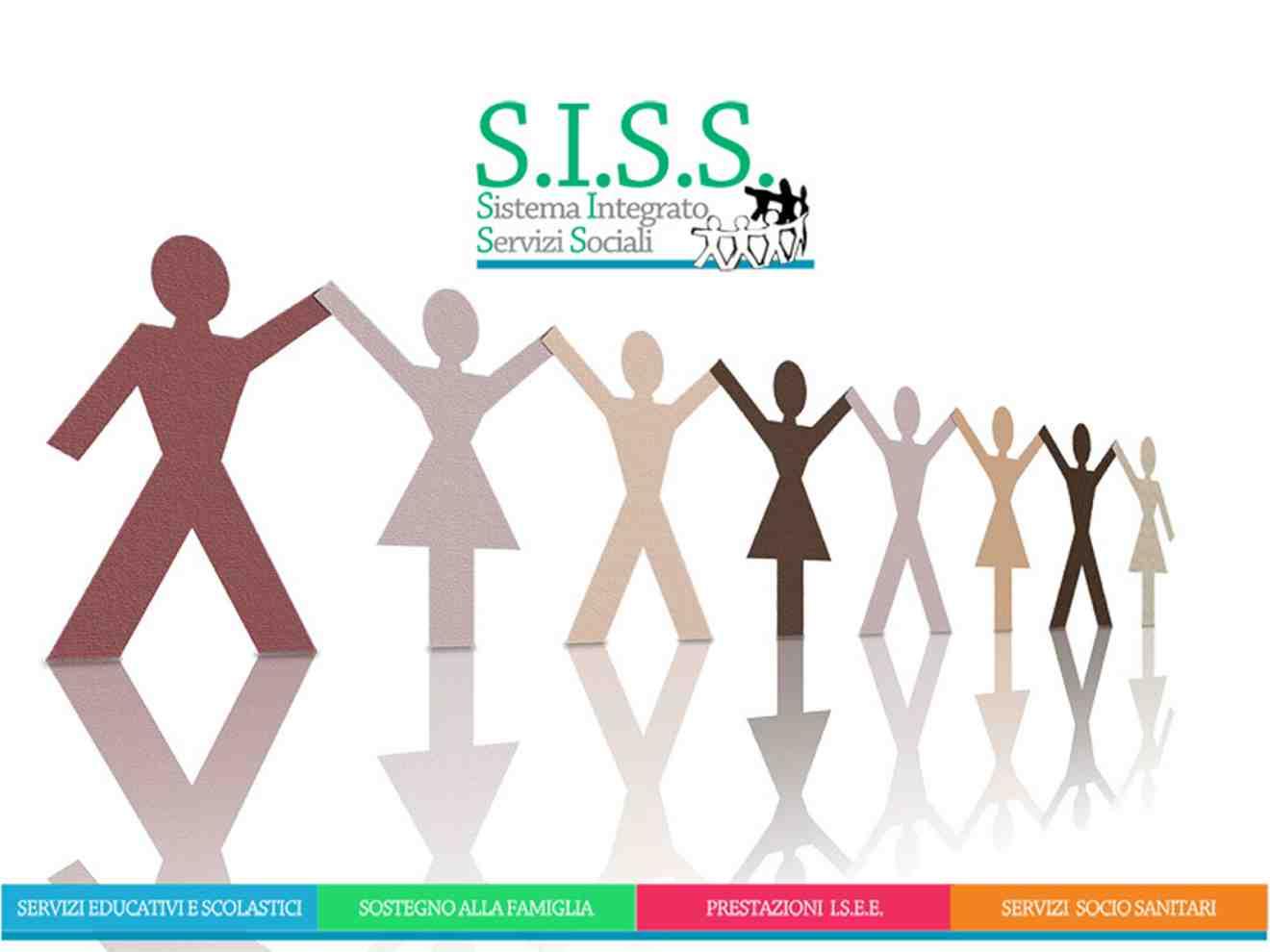 Slide1 SISS_slide1.jpg